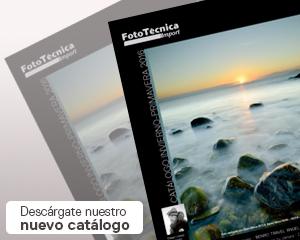 Catálogo FTI