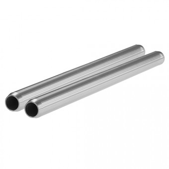 "SHAPE 15MM 10"" RODS"