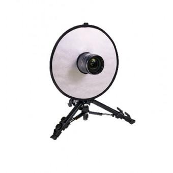 MATIN REFLECTOR MACRO CAMARA 30cm