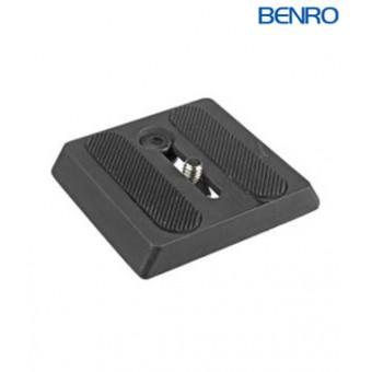 BENRO ZAPATA PH10 (HD3)