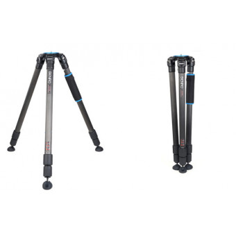 BENRO TRIPODE COMBINED CARBONO C3770TN