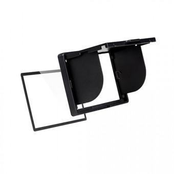 LARMOR LCD GEN5 FUJIFILM X-T1 / X-T2 / X-A3