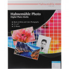 HAHNEMUHLE CAJA PHOTO LUSTER 290 GR A3 25H