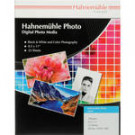 HAHNEMUHLE CAJA PHOTO LUSTER 290 GR A3+ 25H