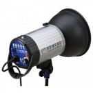 HENSEL UNIDAD FLASH COMPACTO EXPERT Pro PLUS 250  250J/300W