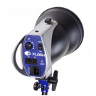 HENSEL UNIDAD FLASH COMPACTO EFLASH 250  210J/150W