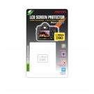 MATIN PROTECTOR LCD NIKON D90