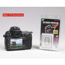 MATIN PROTECTOR LCD NIKON D700