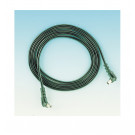 MATIN CABLE EXTENSION SINCRO 5M