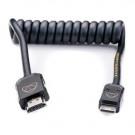 ATOMOS CABLE CALIBRACIÓN USB-C -SERIAL