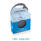 LEE EAGLE EYE DJI FILTRO 1.2 ND