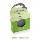 LEE EAGLE EYE DJI FILTRO 0.6 ND