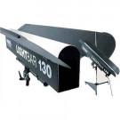 HENSEL ANTORCHA LIGHTBAR 130 3000J