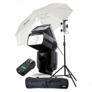 PHOTTIX FLASH JUNO KIT READY TO GO