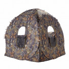 STEALTH GEAR HIDE EXTREME NATURE PHOTO SQUARE