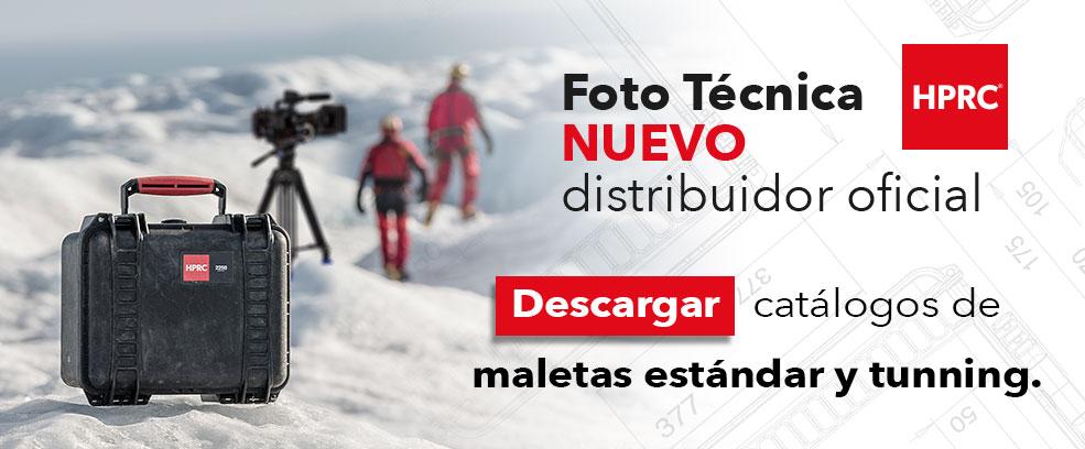 https://www.fototecnica.com/media/custom/advancedslider/resized/slide-1552923226-jpg/985X408.jpg