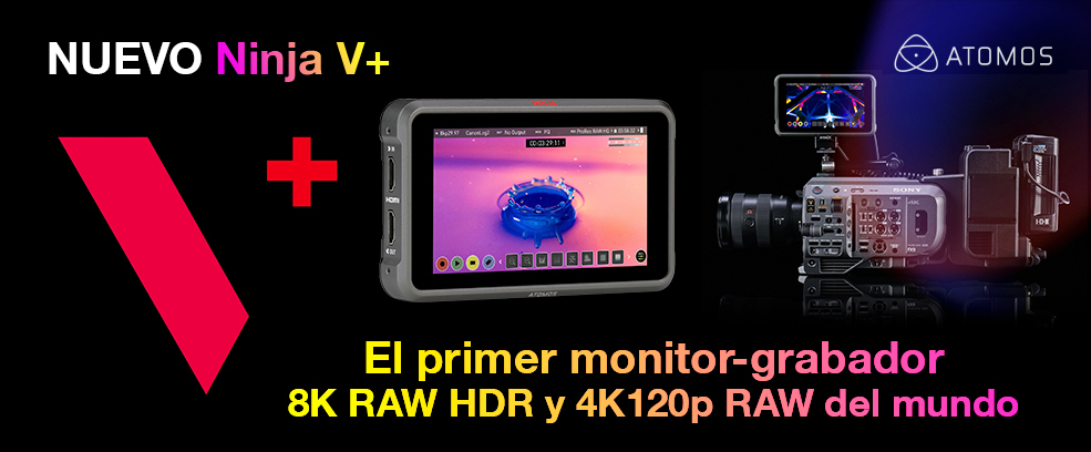 https://www.fototecnica.com/media/custom/advancedslider/resized/slide-1620645982-jpg/985X408.jpg